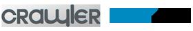 Logo Crawler Micro